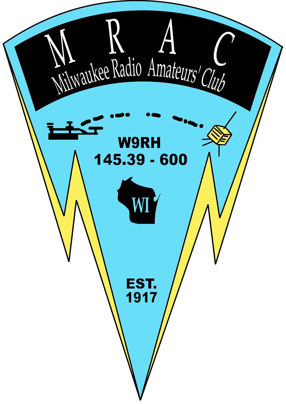 Milwaukee Radio Amateurs Club - Home Facebook
